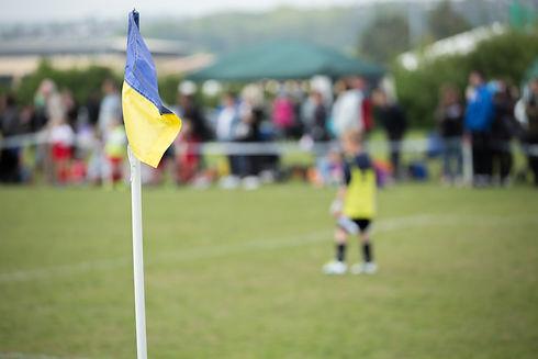 Sport photography.jpg
