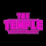 The temple bar | Zak Willis | East Sussex