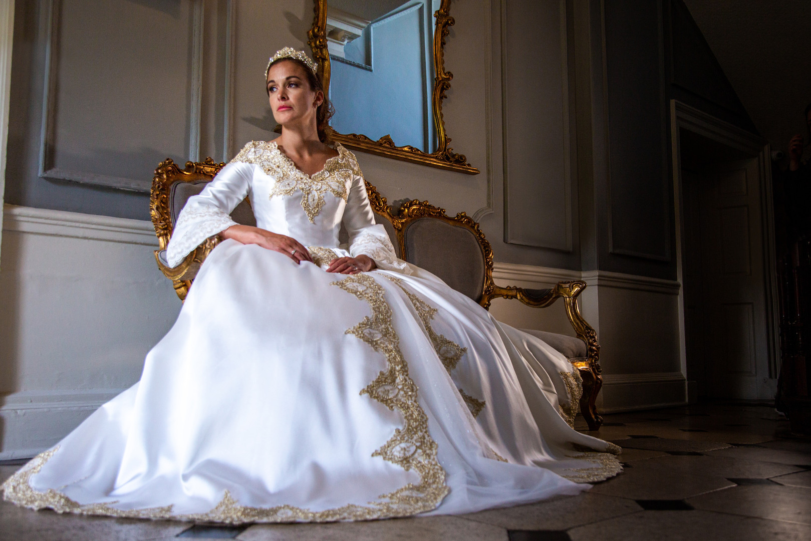 The Versaille Collection