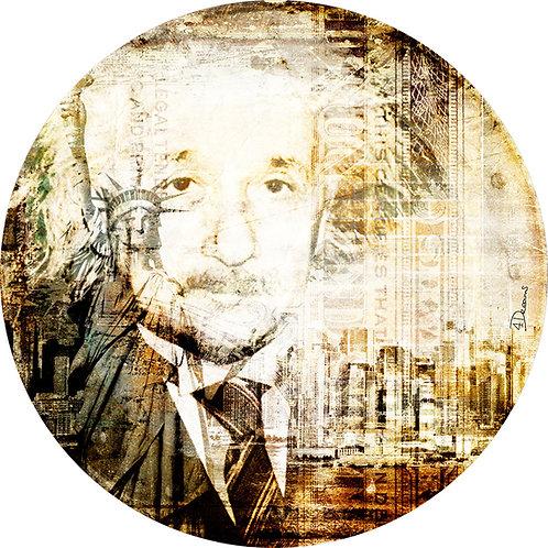 Einstein TT1040756