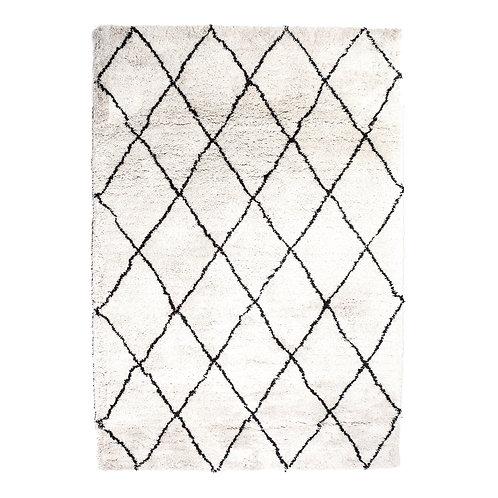 Carpet Rox 200x300 cm - natural