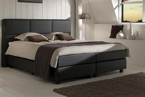 Boxspring Lucy 160x200cm