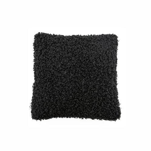 Dolly 45x45 cm - black
