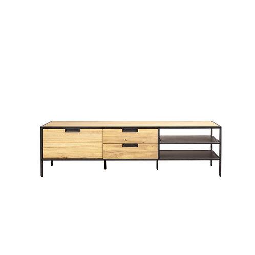 Madison light - TV meubel 160 cm