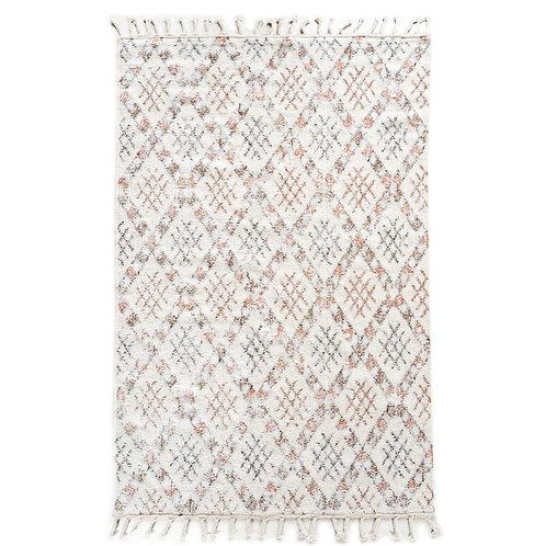 Carpet Mason 160x230 cm