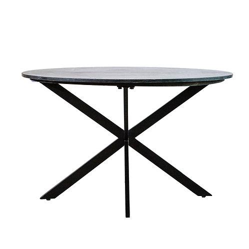 Eettafel Remy - 130x78