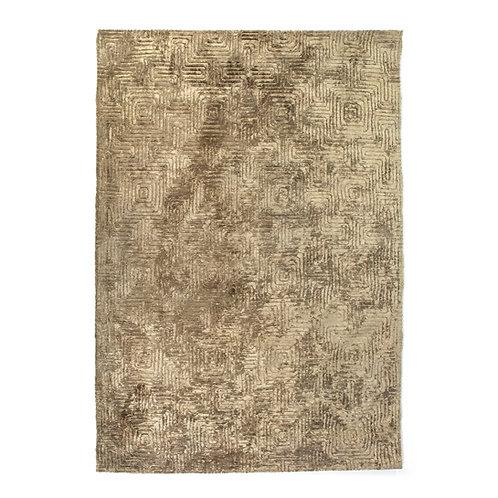 Carpet Madam 160x230 cm - green