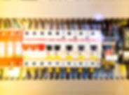 markus-spiske-kK7uPfb2YWU-unsplash.jpg