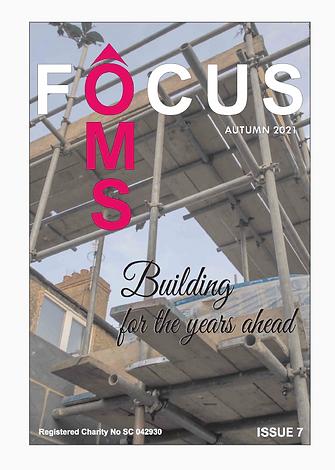 Autumn Focus 2021.png