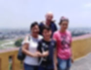 image-placeholder_edited.jpg