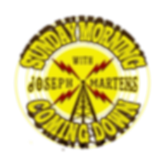 SMCD bright yellow button transparent bg