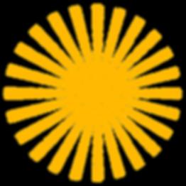 sun-rays-orange.png