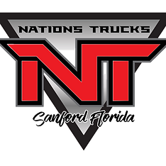 nt%20logo_edited.png