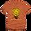 Thumbnail: Radio Tower T-Shirt XS-XXXL