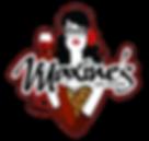 maxines logo.png