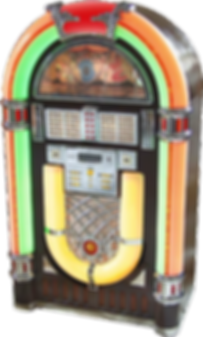 vippng.com-jukebox-png-840866.png