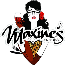 Maxine's Logo.png