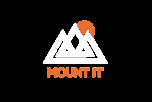 Mount It Transp Logo.PNG