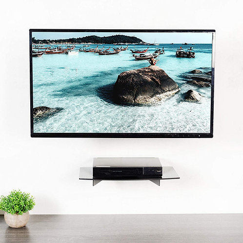 Floating Single Shelf (Price includes install)