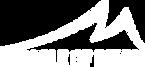 MiracleOfDenim_Logo_WHITE_vector.png