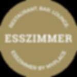 EsszimmerLogo2017_gold Kopie.png