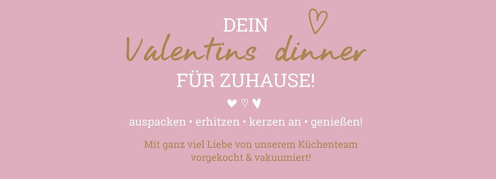 Esszimmer_Webseite_Banner_Valentinstag.p