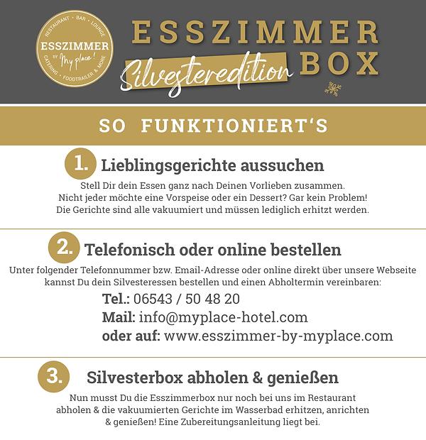 Esszimmer_Silvesterbox_Auswahl2.png