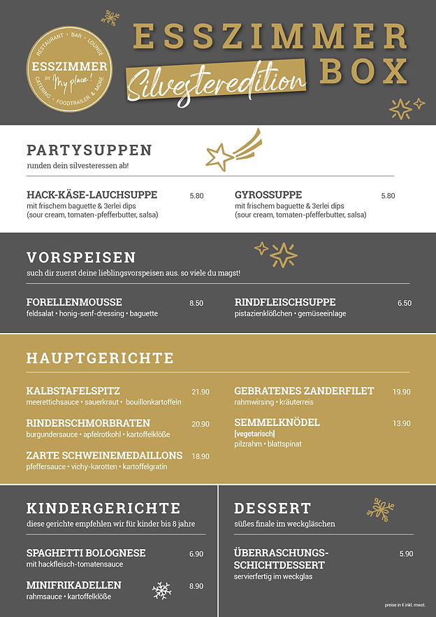 Esszimmer_Silvesterbox_Auswahl.png