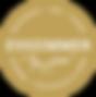Esszimmer_Logo_2019_gold_Entwurf_Foodtru