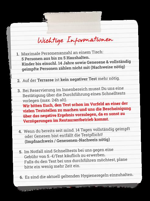 Esszimmer_Webseite_Grafik.png