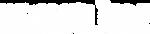 HL_Schrift_Logo_2019.png
