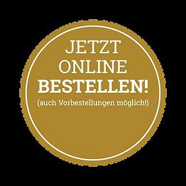 Esszimmer_Webseite_Bestellbutton.png