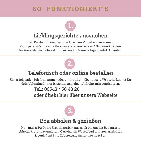 Esszimmer_Valentinsbox_Auswahl2.png