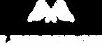 lindbergh_flags+Logo.png