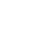 kleinigkeit_logo.png