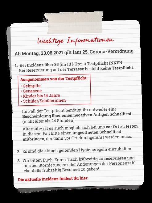 Esszimmer_Webseite_Grafik_23.08..png