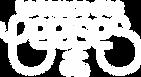 logo_letempsdescerises_pantone282c.png