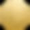 mandala-2-gold.png
