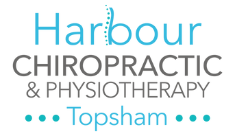 harbour chiro new logo aug 19.png