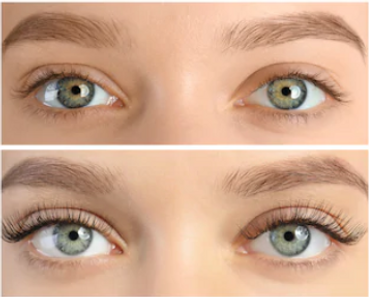 Eyelash Before & After 2.PNG