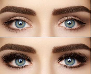 Eyelash Before & After 3.PNG
