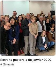 retraite 2020.png