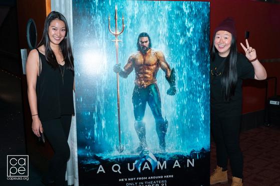 20181217_CAPE_AquamanScreening_0023 copy