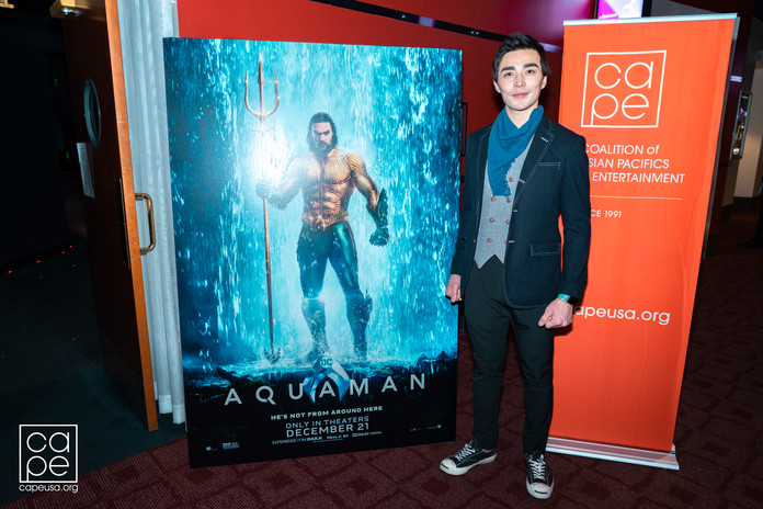 20181217_CAPE_AquamanScreening_0027 copy