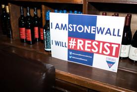 20190105_StonewallDemocratParty_0003.jpg