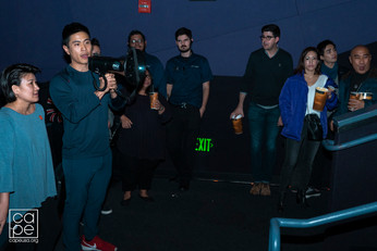 20181217_CAPE_AquamanScreening_0033 copy