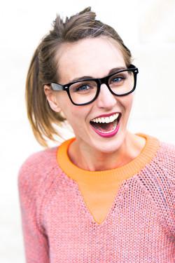 Sara Mountjoy-Pepka
