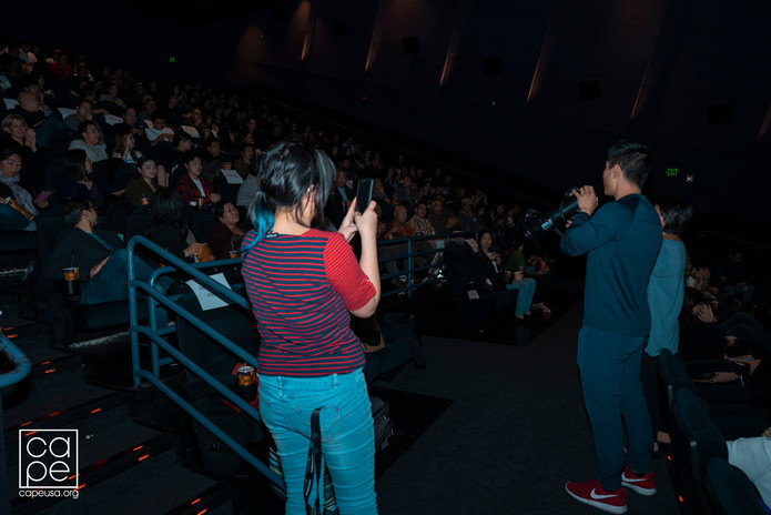 20181217_CAPE_AquamanScreening_0042 copy