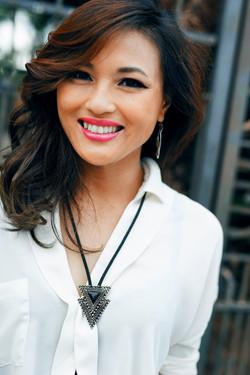 Kayla Mallari