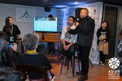 20200126_Kollaboration_Sundance_Panels_0312.jpg